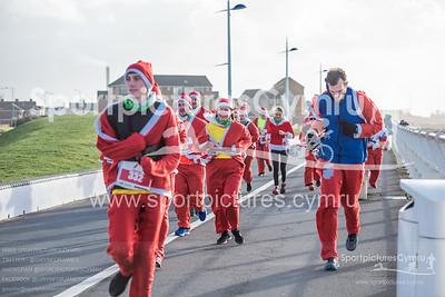 Run 4All Neath Santa Dash - 5013 - SPC_8425