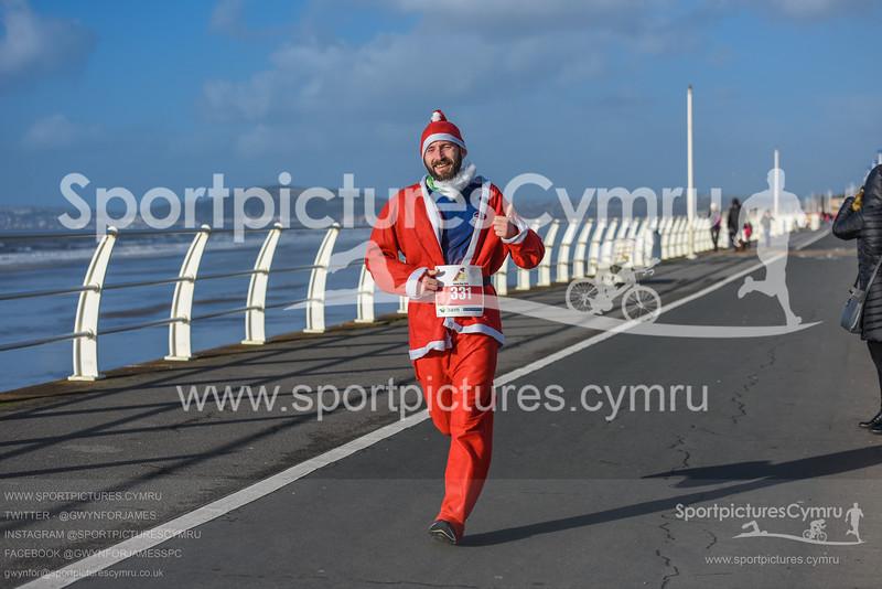 Run 4All Neath Santa Dash - 5019 - SPC_8478