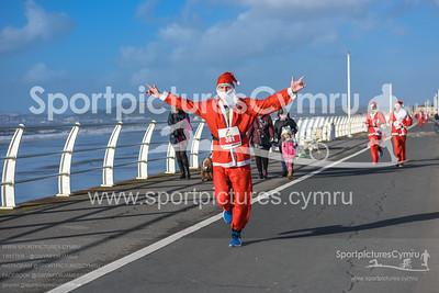 Run 4All Neath Santa Dash - 5023 - SPC_8482