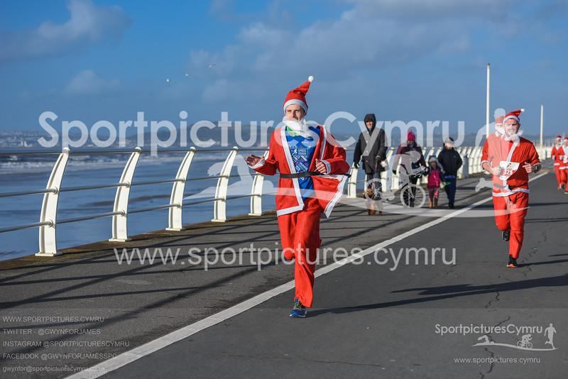 Run 4All Neath Santa Dash - 5021 - SPC_8480