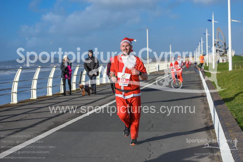 Run 4All Neath Santa Dash - 5022 - SPC_8481