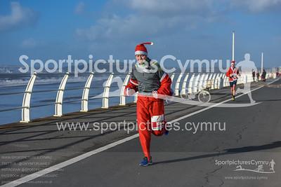 Run 4All Neath Santa Dash - 5017 - SPC_8476