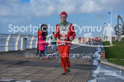 Run 4All Neath Santa Dash - 5003 - SPC_8462