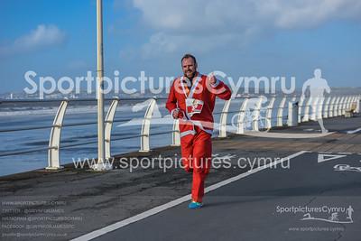 Run 4All Neath Santa Dash - 5010 - SPC_8469
