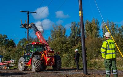 SP Energy Networks - 5000- DSC_0477