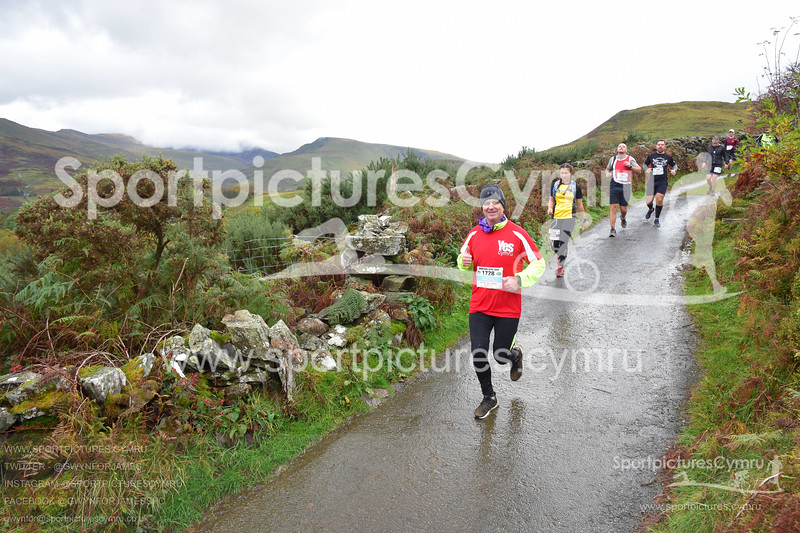 Snowdonia Marathon -6179 -DSC_6598_-1728, No BIB