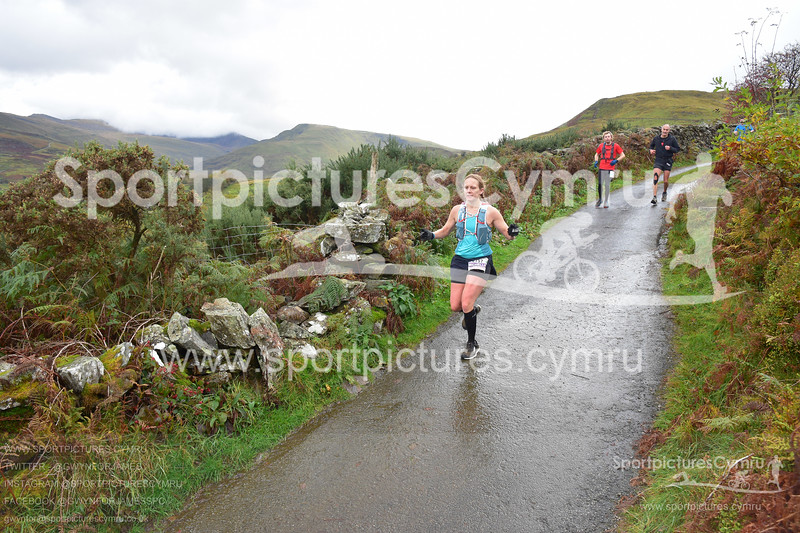 Snowdonia Marathon -6163 -DSC_6582_-No BIB