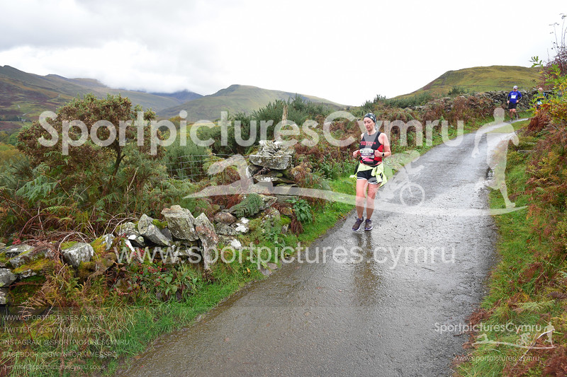 Snowdonia Marathon -6167 -DSC_6586_-No BIB