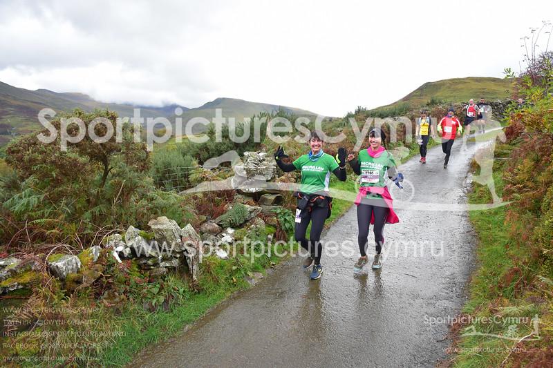 Snowdonia Marathon -6177 -DSC_6596_-2765, No BIB