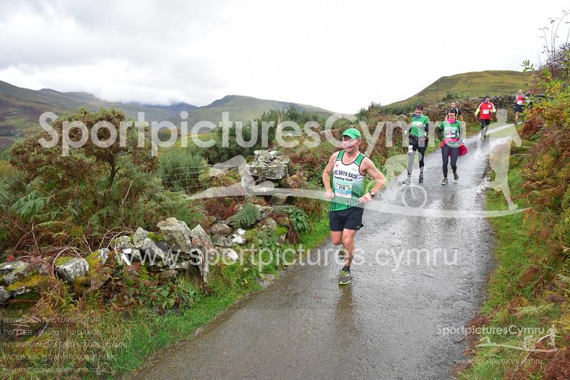 Snowdonia Marathon -6175 -DSC_6594_-218, No BIB