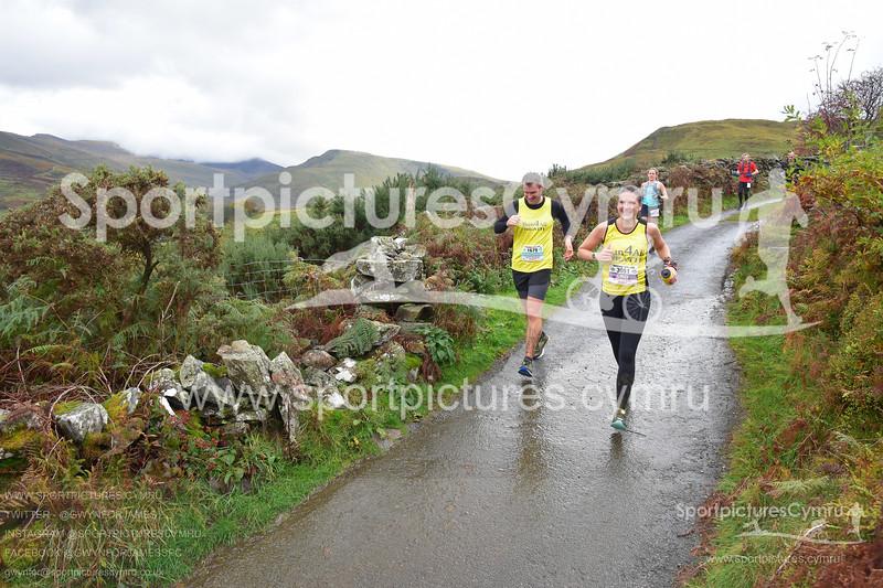 Snowdonia Marathon -6161 -DSC_6580_-3051, 1679