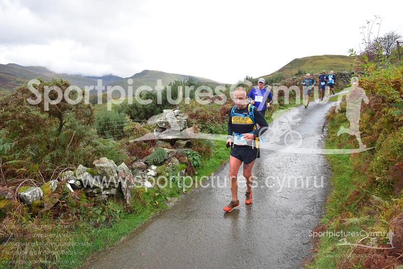 Snowdonia Marathon -6170 -DSC_6589_-No BIB