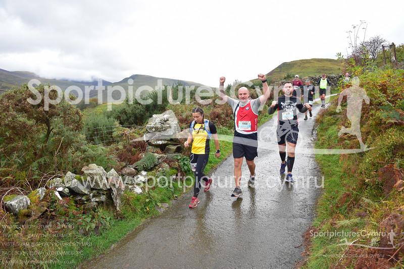 Snowdonia Marathon -6181 -DSC_6600_-1950, 638, No BIB