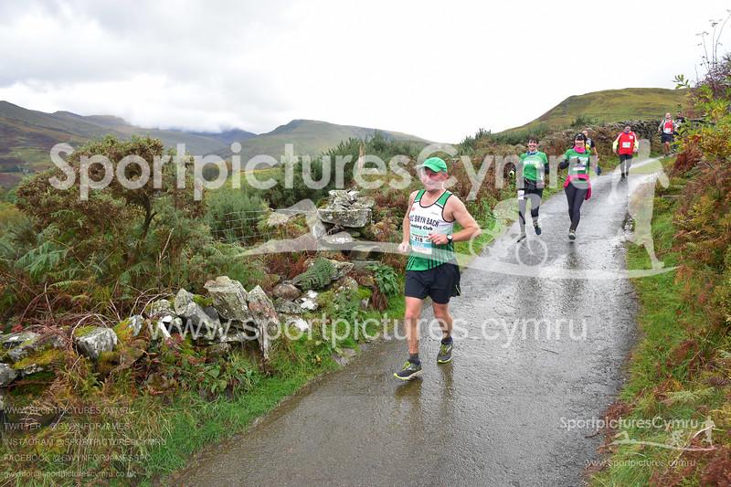 Snowdonia Marathon -6176 -DSC_6595_-218, No BIB