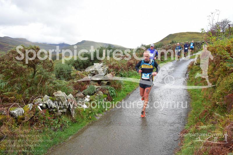 Snowdonia Marathon -6169 -DSC_6588_-No BIB