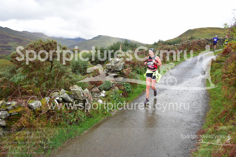 Snowdonia Marathon -6168 -DSC_6587_-No BIB