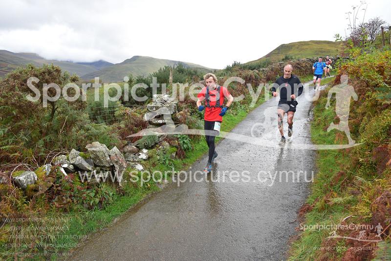 Snowdonia Marathon -6164 -DSC_6583_-No BIB