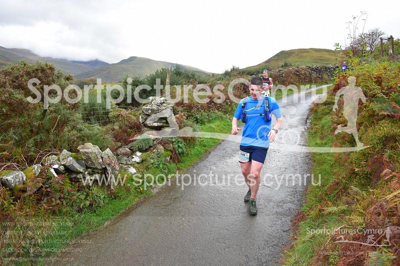 Snowdonia Marathon -6166 -DSC_6585_-1209