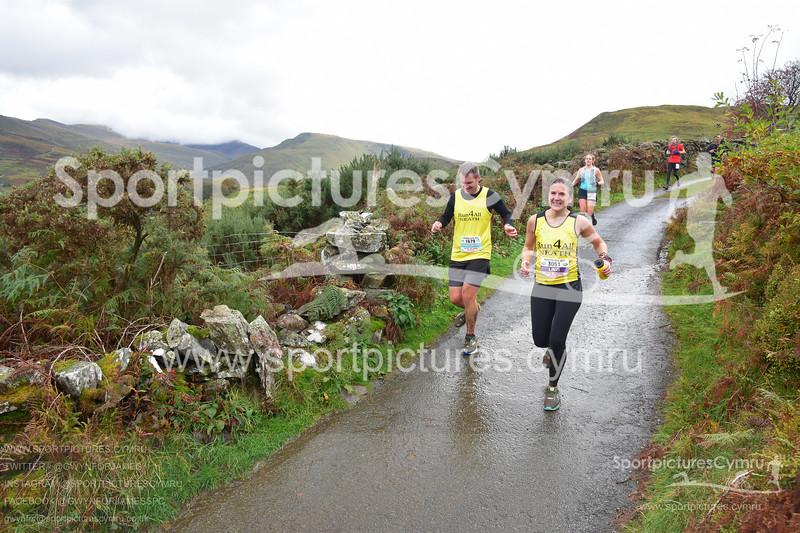 Snowdonia Marathon -6162 -DSC_6581_-3051, 1679