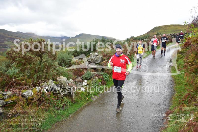 Snowdonia Marathon -6180 -DSC_6599_-1728, No BIB