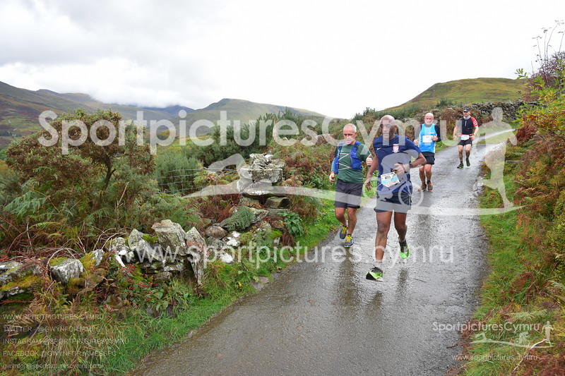 Snowdonia Marathon -6172 -DSC_6591_-No BIB