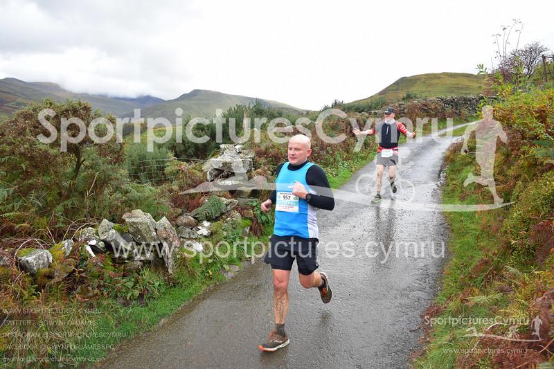 Snowdonia Marathon -6173 -DSC_6592_-957, No BIB