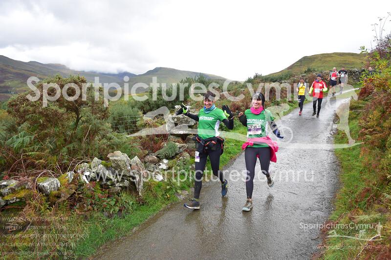 Snowdonia Marathon -6178 -DSC_6597_-2765, No BIB