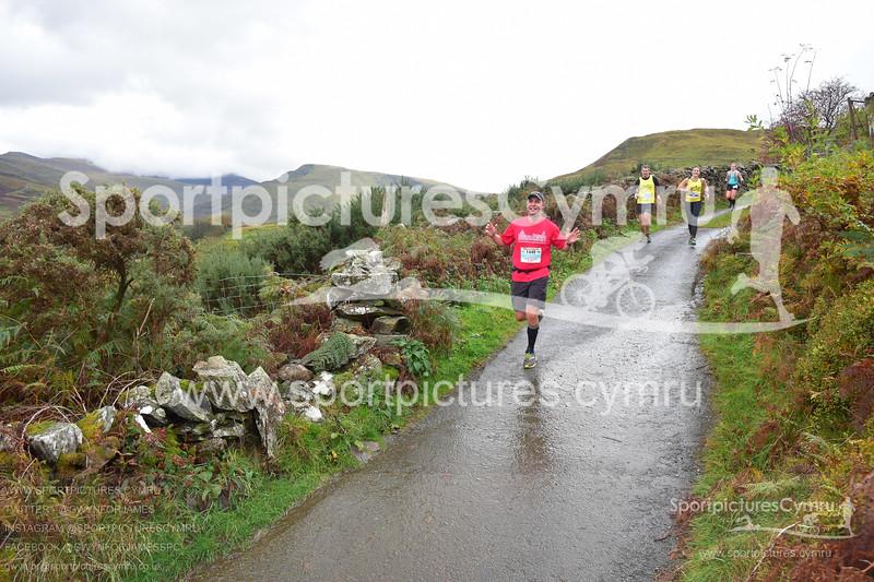 Snowdonia Marathon -6160 -DSC_6579_-No BIB