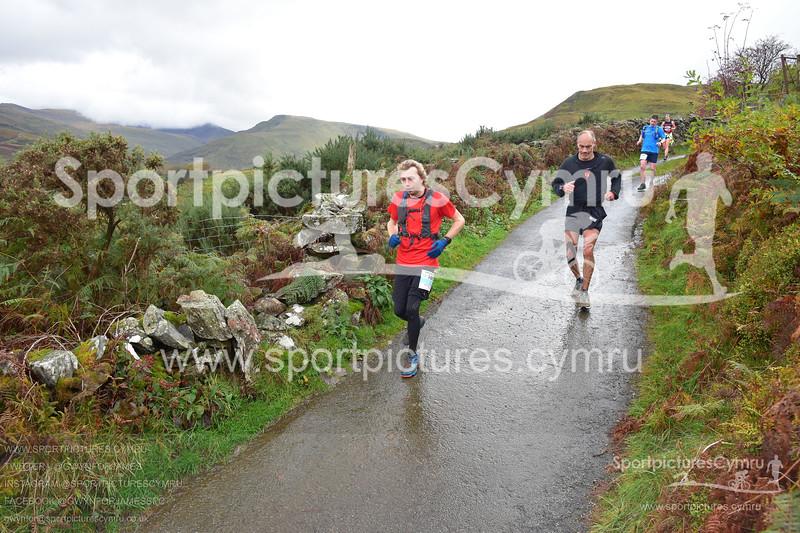Snowdonia Marathon -6165 -DSC_6584_-No BIB