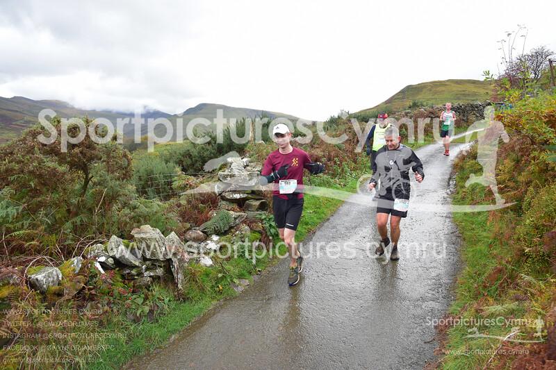Snowdonia Marathon -6183 -DSC_6602_-382, 1162, No BIB
