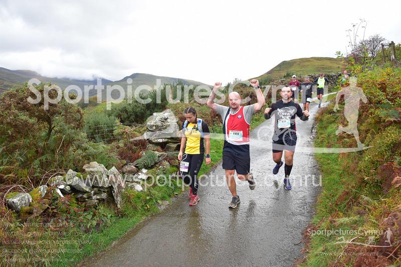 Snowdonia Marathon -6182 -DSC_6601_-1950, 638, No BIB