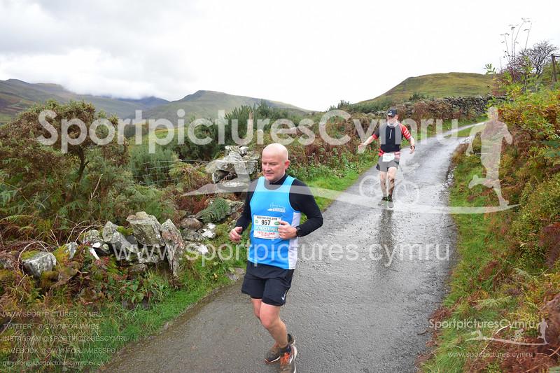 Snowdonia Marathon -6174 -DSC_6593_-957, No BIB