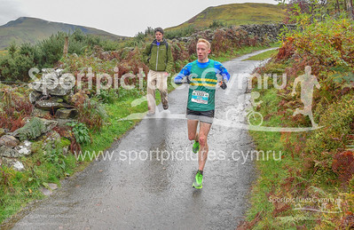 Snowdonia Marathon - 5008- DSC_4936-1223, No BIB
