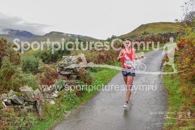 Snowdonia Marathon - 5001- DSC_4908-008