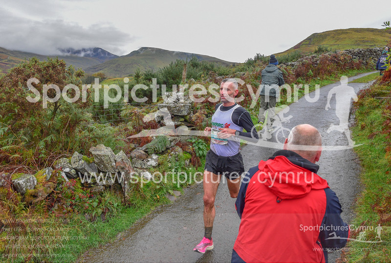Snowdonia Marathon - 5003- DSC_4920-No BIB