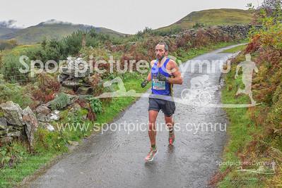 Snowdonia Marathon - 5015- DSC_4955-1065