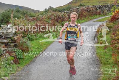 Snowdonia Marathon - 5007- DSC_4929-732