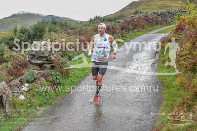 Snowdonia Marathon - 5023- DSC_4970-010