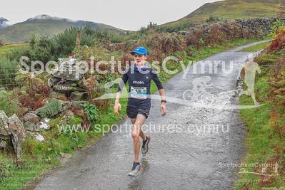 Snowdonia Marathon - 5022- DSC_4969-436