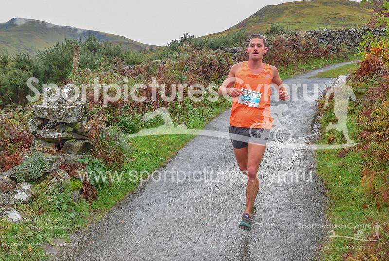 Snowdonia Marathon - 5011- DSC_4946-601