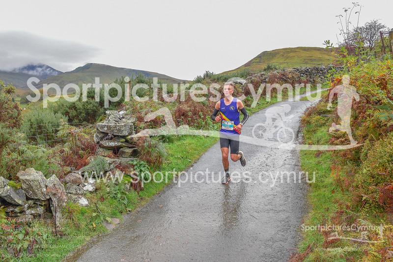 Snowdonia Marathon - 5004- DSC_4926-007