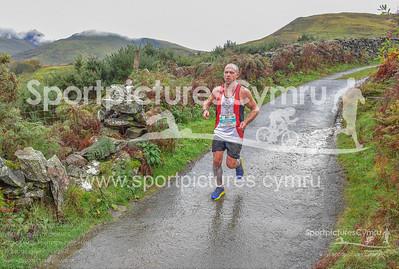 Snowdonia Marathon - 5020- DSC_4966-81