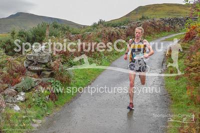 Snowdonia Marathon - 5006- DSC_4928-732