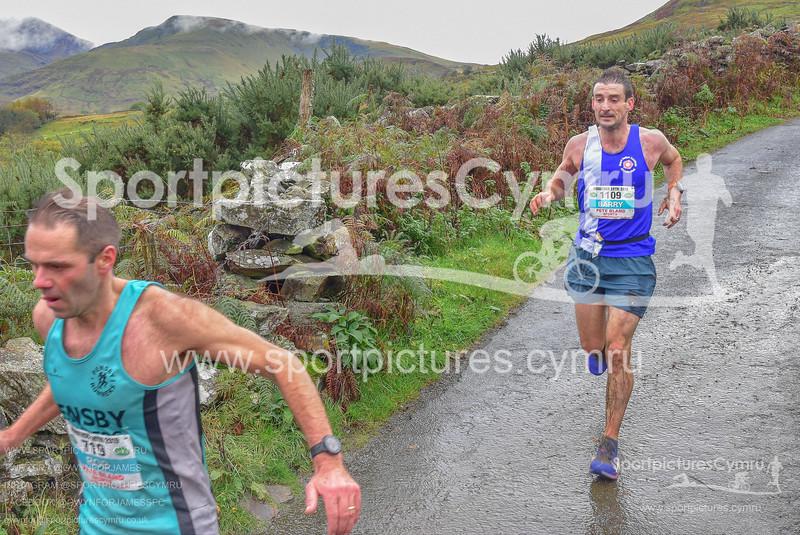 Snowdonia Marathon - 5013- DSC_4951-719, 1109