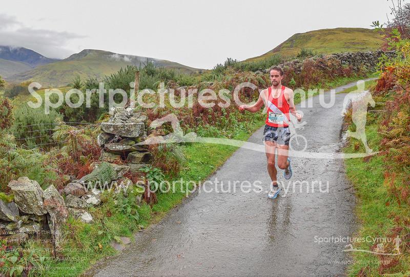 Snowdonia Marathon - 5000- DSC_4907-008