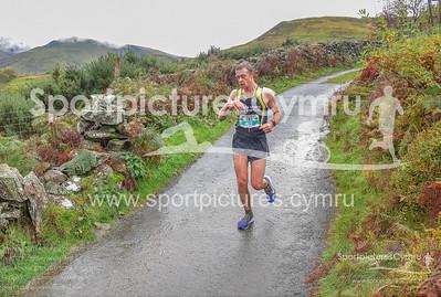 Snowdonia Marathon - 5017- DSC_4959-783