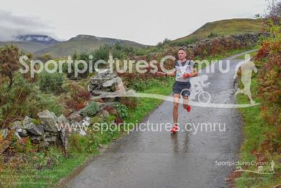 Snowdonia Marathon - 5002- DSC_4916-No BIB