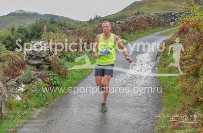 Snowdonia Marathon - 5021- DSC_4967-702