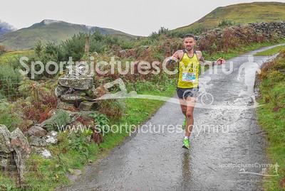 Snowdonia Marathon - 5010- DSC_4945-1892