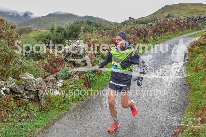 Snowdonia Marathon - 5019- DSC_4964-1334